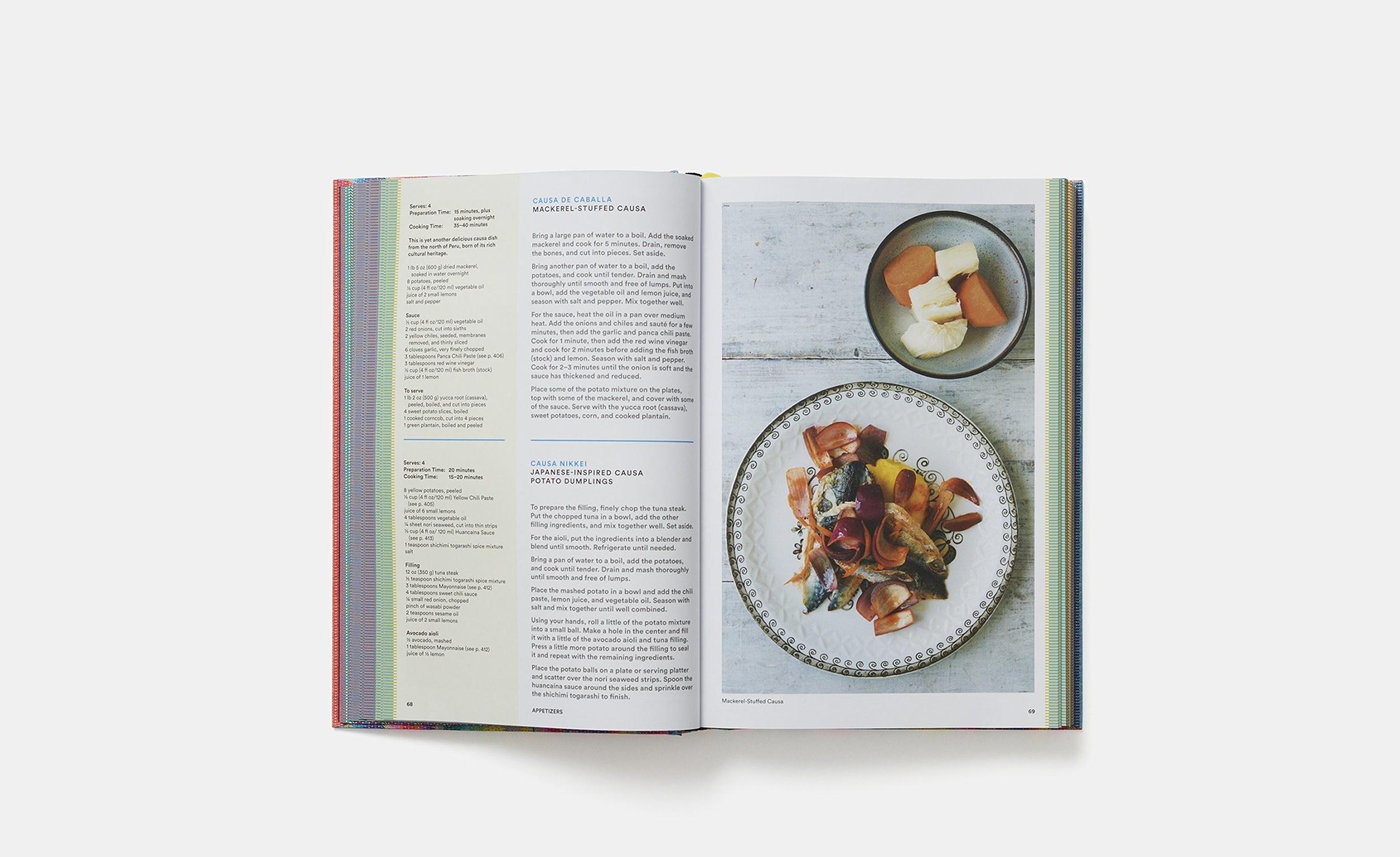LB - Image - Book - Peru Phaidon cookbook1.jpg