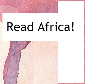 Book blogger - Read Africa - Lounge Books