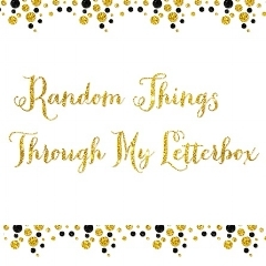 Book bloggers - Random Things - Lounge Books