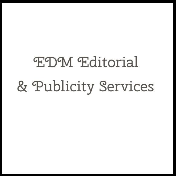 Lounge Books - Book Bloggers - EDM Editorial