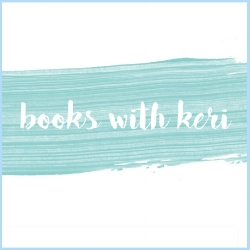 Lounge Books - Book bloggers - Books with Keri