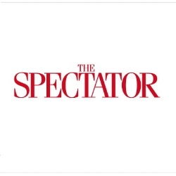 Lounge Books - Book Bloggers - The Spectator