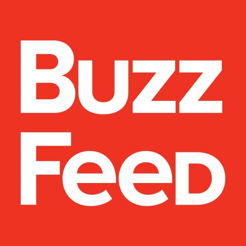 Lounge Books - Book Bloggers - Buzz Feed