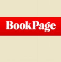 Lounge Books - Book Bloggers - Book Page