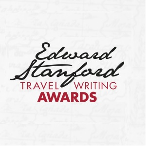 LB - Image - Awards - Edward Travel.jpg