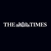 Lounge Books - Bloggers - The Times