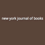 Lounge Books - Bloggers - NY Journal Books