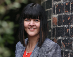 Mel Sherratt is the author of ten crime and psychological thrillers. She has close to one million sales, with a mixture of self-published, traditional and digital published novel and was shortlisted for the Dagger in the Library Award in 2014. All of her books have reached the Kindle UK top ten, with several number ones both here and internationally.Mel lives in Stoke-on-Trent and makes liberal use of her hometown as a backdrop in some of her books. She is a hoarder of killer high heels and has a terrier, Dexter, named after the TV serial killer.   @writermels