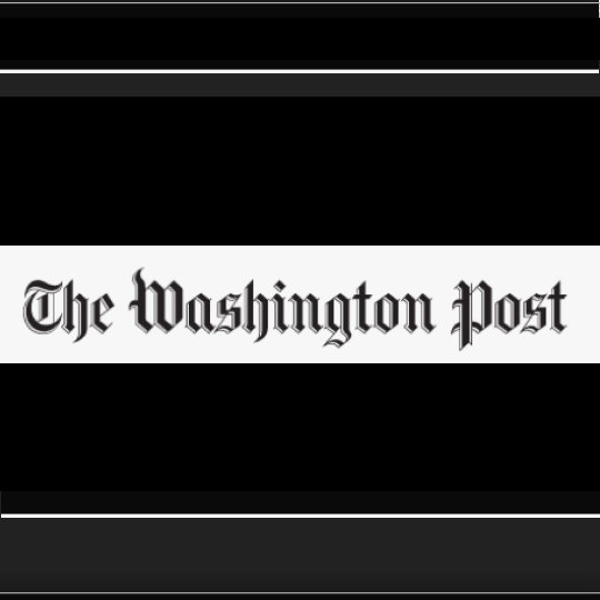 Lounge Books - Bloggers - The Washington Post