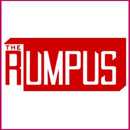 Lounge Books - Bloggers - The Rumpus