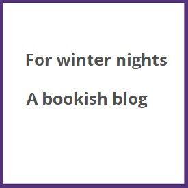 LB - Image - Bloggers - For Winter Nights.jpg