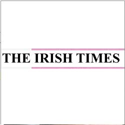 Lounge Books - Bloggers - The Irish Times