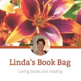 LB - Image - Bloggers - Lindas Book Blog.png