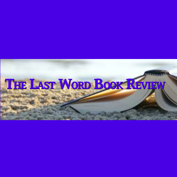 Lounge Books - Bloggers - The Last Word Book Review