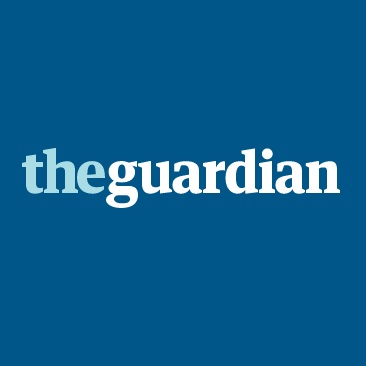 Lounge Books - Reviewers - The Guardian