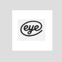 LB - Image - Reviewers - Eye 2.png