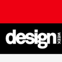 LB - Image - Reviewers - Design Week.png