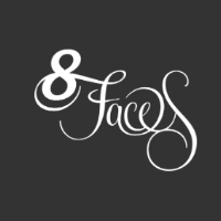 LB - Image - Reviewers - 8 Faces.png
