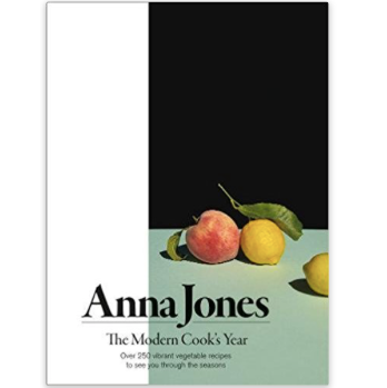 Lounge Books - Book - Anna Jones.png