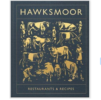 Lounge Books - Book - Hawksmoor.png