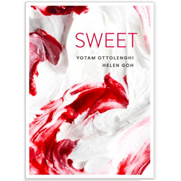 Lounge Books - Book - Ottolenghi.png