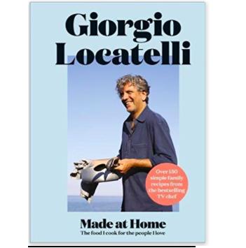 Lounge Books - Book - Locatelli.png