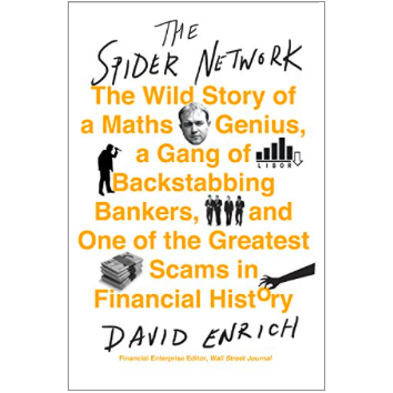 Lounge Books - Book - The Spider Network.png