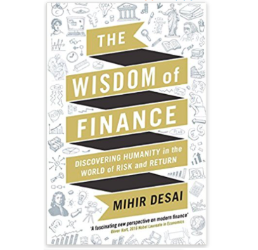 Lounge Books - Book - Wisdom of Finance.png
