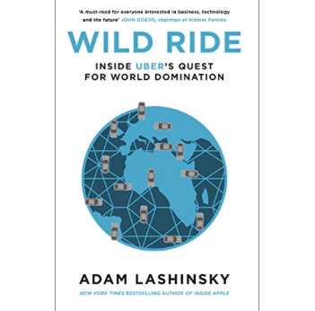 Lounge Books - Book - Wild Ride.png