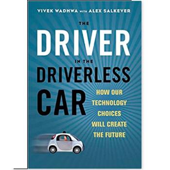 Lounge Books - Book - Driverless Car.png