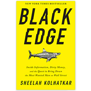 Lounge Books - Book - Black Edge.png
