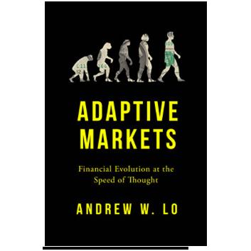 Lounge Books - Book - Adaptive Markets.png