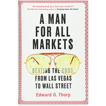 Lounge Books - Book - Man for all markets.png