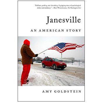 Lounge Books - Book - Janesville.png