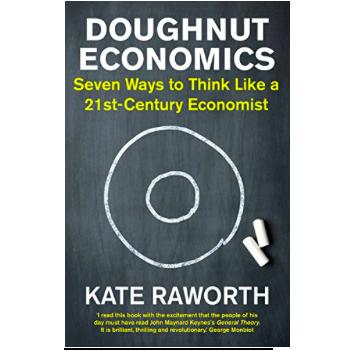Lounge Books - Book - Doughnut Economics.png