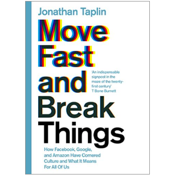 Lounge Books - Book - Move Fast.png