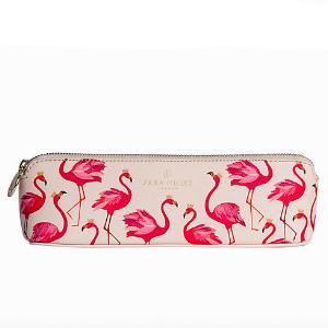 Flamingo Pencil Case  £22.00