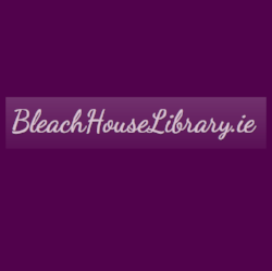 Lounge Books - Bloggers - Bleach House LIbrary.png