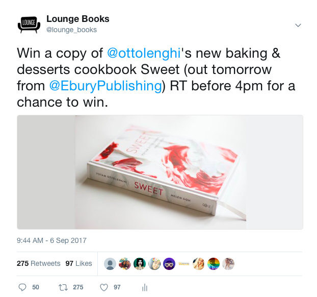 Lounge Books - RT Competition outcome - Ottolenghi 2.png
