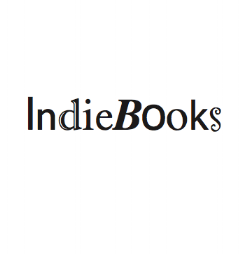 Lounge Books - Meet the Indies - IndieBooks Square.png