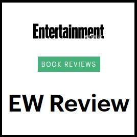 LB - Image - Bloggers - EW review.jpg