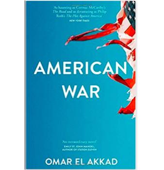 Lounge Books - Book - American War.png
