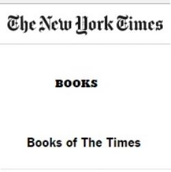 LB - Image - Bloggers - NYTimes.jpg