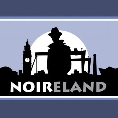 Lounge Books - Festival preview - Noireland.png