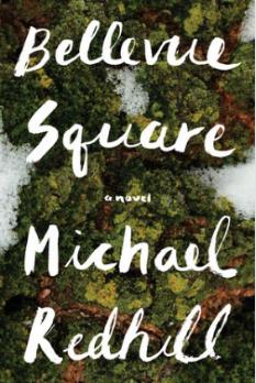 Lounge Books - Book - Belleveue Square