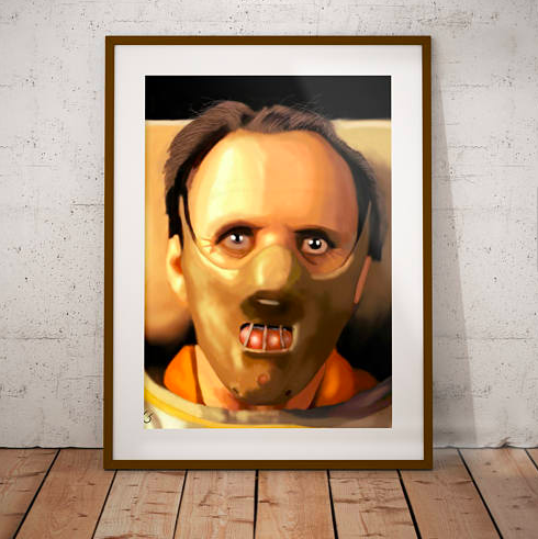 LB - Image - Horror Lounge - Merch - silence-of-the-lambs-hannibal-lecter.png