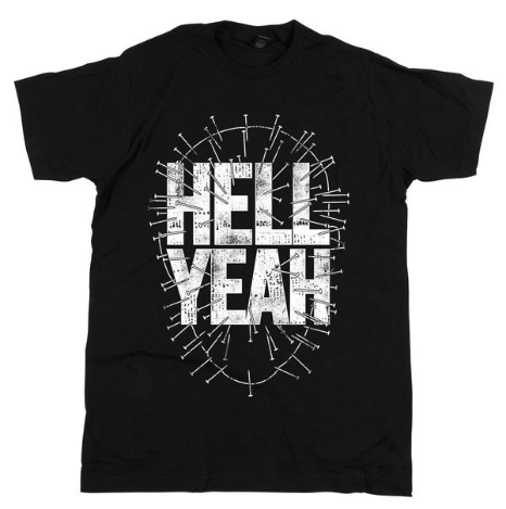 LB - Image - Horror Lounge - Horror merch - serial killer shop - Hell Yeah T.png