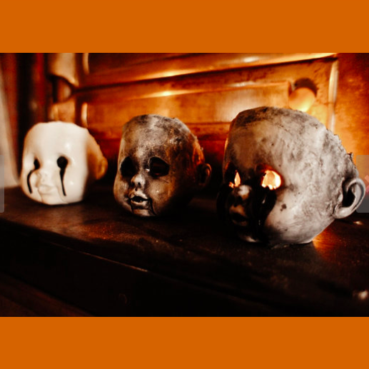 LB - Image - Horror Lounge - Horror Merch - Halloween candles.png