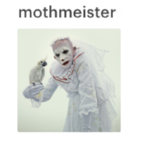 LB - Image - Horror Lounge - Etsy shop - mothmeister.png