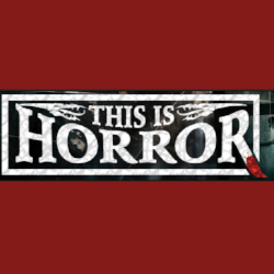 LB - Image - Horror Lounge - Magazine - This is Horror.png